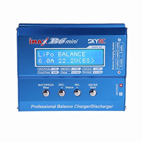 goolrc-skyrc-imax-b6-mini-professional-balance-charger-discharger-for-rc-battery-charging