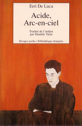 Acide Arc En Ciel [Pdf/ePub] eBook