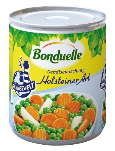 bonduelle-gemusem-holsteiner-art-3er-pack-3-x-850-ml-dose