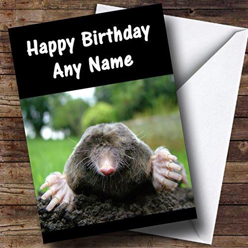 funny-mole-personalised-birthday-card