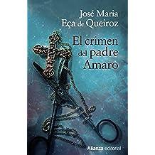 El Crimen Del Padre Amaro (13/20)