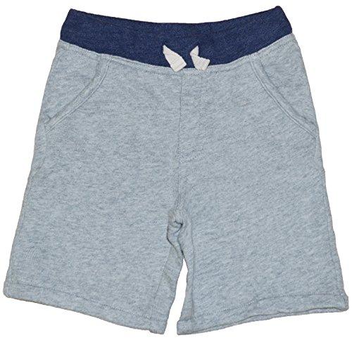 gap-babygap-boys-shorts-grey-4-years