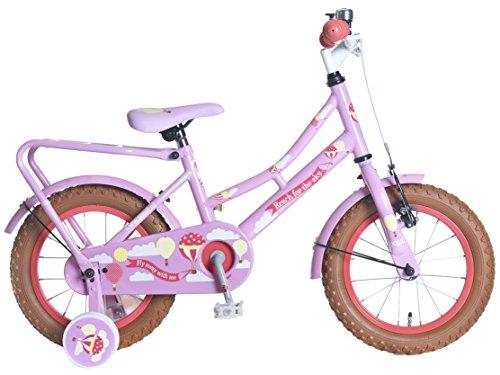 bicicleta-chica-14-pulgadas-popal-oma-con-freno-delantero-al-manillar-y-contropedal-trasero-ruedas-e