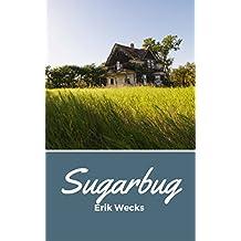 Sugarbug