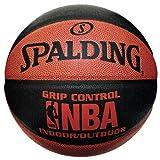 Spalding Basketball NBA Grip Control Indoor/Outdoor