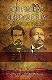 DOS FIGURAS CIMERAS DE LA AFROCOLOMBIANIDAD