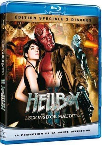 hellboy-2-les-legions-dor-maudites-edizione-francia
