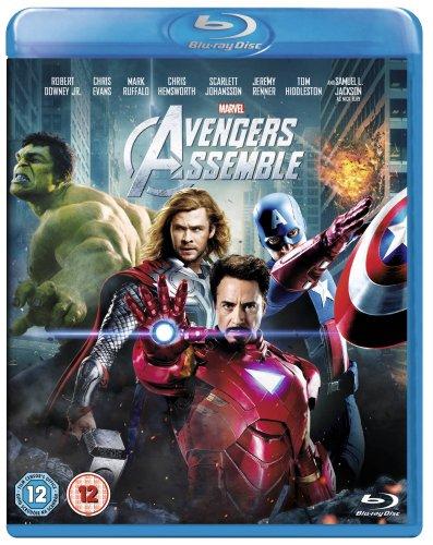 marvels-avengers-assemble-marvels-avengers-assemble-edizione-regno-unito