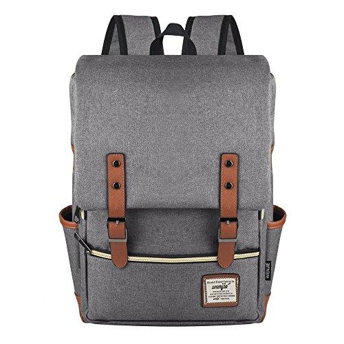 essvita-sac-a-dos-en-tissu-oxford-style-decole-daypack-sac-a-dos-college-cartables-sacs-a-dos-portab