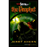 The Prophet (The Survivalist Book 7)