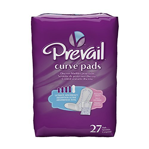 prevail-body-curve-bladder-control-pads-case-108-by-prevail