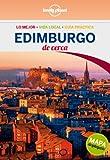 Edimburgo De cerca 2 (Guías De cerca Lonely Planet)