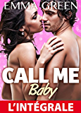 Call me Baby - l'intégrale