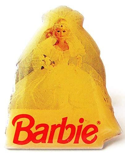 Barbie - Pin 30 x 25 mm