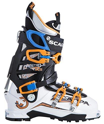 Scarpa-Skischuhe-Maestrale-RS