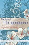 The Book of Ho