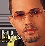Si no te tengo von Raulín Rodríguez