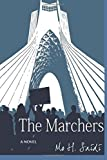 The Marchers: A Novel