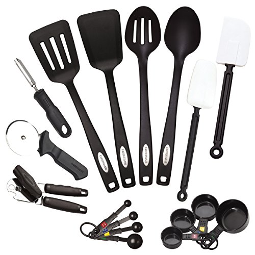 farberware-classic-17-piece-tool-and-gadget-set