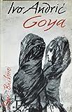 Image de Francisco de Goya