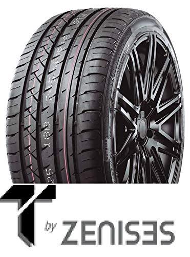Pneumatici T-TYRE FOUR 235 45 17 97 W XL Estive gomme nuove
