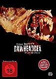 Rawhead Rex - Er ist das Grauen!