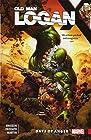 Wolverine - Old Man Logan Vol. 6: Days of Anger