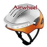 Airwheels - Best Reviews Guide