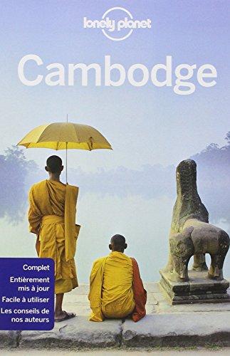 "<a href=""/node/12322"">Cambodge</a>"