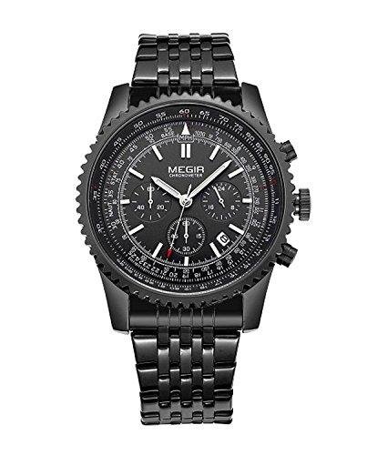 hombre-reloj-de-cuarzo-negocios-ocio-al-aire-libre-luminoso-multifuncion-6-puntero-metal-w0521