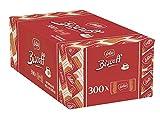 Lotus Kaffee-Keks Speculoos 300 Stck. einzeln Verpackt (Karamellkekse) -