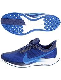 Nike Zoom Pegasus 35 Turbo, Zapatillas de Atletismo para Hombre