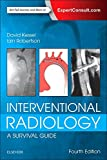Interventional Radiology: A Survival Guide, 4e