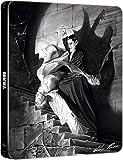 Dracula (1931) - Edición Metal [Blu-ray]