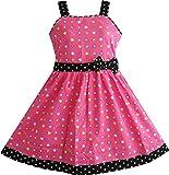 6-sunny-fashion-robe-fille-coeur-imprimer-rose-4-12-ans