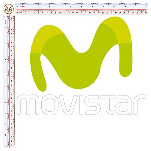 black-bit-movistar-sponsor-sticker-helmet-adesivi-moto-size-cm-30-print-pvc-1-pz