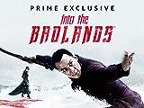 Into the Badlands - Staffel 2 [dt./OV]