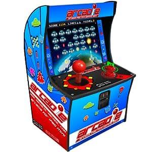 Zeon Tech Arcadie for Ipad Mini: Amazon.co.uk: Toys & Games