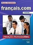 français.com - intermédiaire (Nouvell...