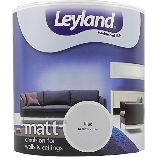 leyland-paint-water-based-interior-vinyl-matt-emulsion-lilac-25-litre