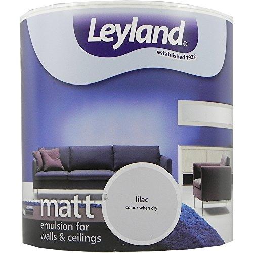 leyland-trade-paint-peinture-interieur-a-base-deau-en-vinyle-mat-emulsion-lilas-25-l