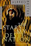 Stars My Destination