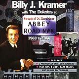 Songtexte von Billy J. Kramer & The Dakotas - At Abbey Road 1963 - 1966