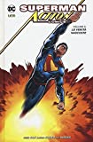 Superman. Action comics: 5