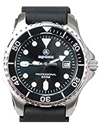 chicago professional dive by apeks ac watch from dp ladies cubs spirit series com s men amazon watches sparo