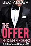 The Offer: The Complete Series