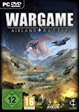 Wargame Airland Battle - [PC] -