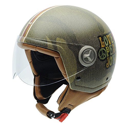 nzi-050267g851-zeta-graphics-lovepeace-casco-de-moto-multicolor-talla-57-m