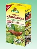 Neudorff Ferramol Schneckenkorn, 2 kg -