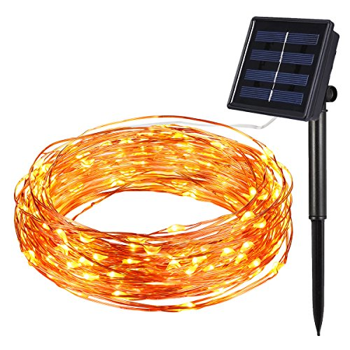 amir-solar-fairy-lights-100-led-33-feet-starry-string-lights-7-meters-waterproof-12-v-portable-with-